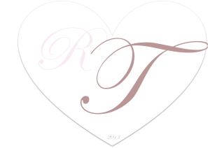 monogram.5